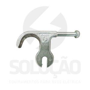 solucoes-equpamentos-eletrica-002