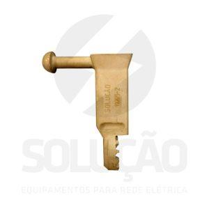 solucoes-equpamentos-eletrica-003