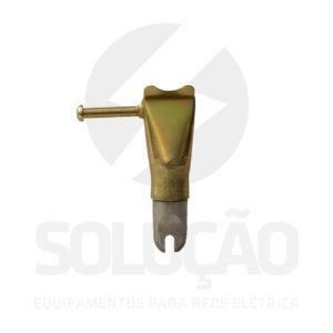 solucoes-equpamentos-eletrica-004