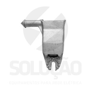 solucoes-equpamentos-eletrica-005