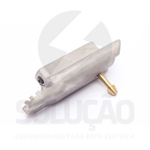 solucoes-equpamentos-eletrica-007