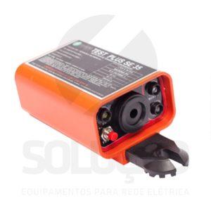 solucoes-equpamentos-eletrica-009