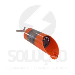 solucoes-equpamentos-eletrica-011