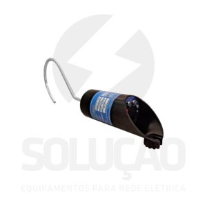 solucoes-equpamentos-eletrica-017