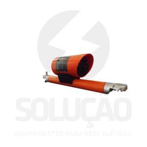 solucoes-equpamentos-eletrica-018