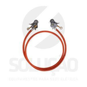 solucoes-equpamentos-eletrica-026