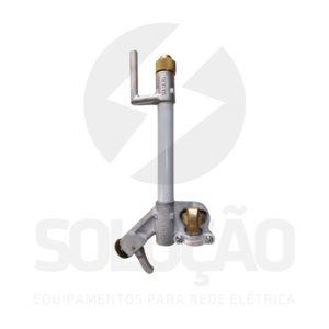 solucoes-equpamentos-eletrica-027