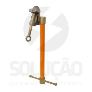 solucoes-equpamentos-eletrica-028