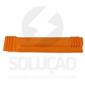 solucoes-equpamentos-eletrica-032