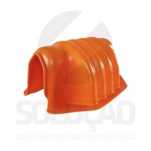 solucoes-equpamentos-eletrica-033