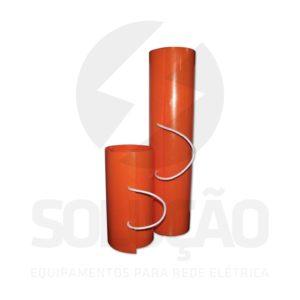 solucoes-equpamentos-eletrica-035