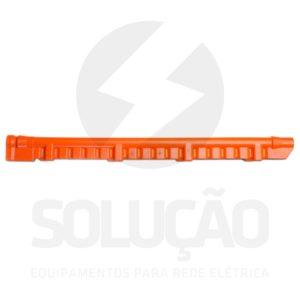 solucoes-equpamentos-eletrica-036