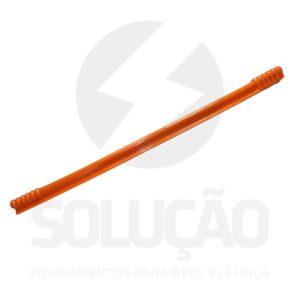solucoes-equpamentos-eletrica-037