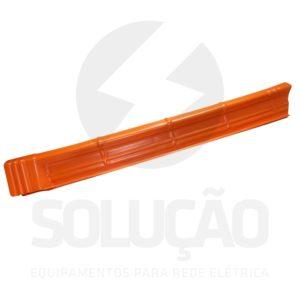 solucoes-equpamentos-eletrica-038