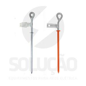 solucoes-equpamentos-eletrica-044