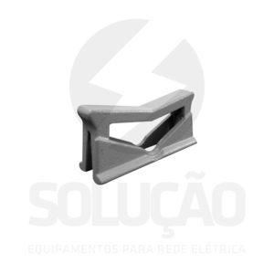 solucoes-equpamentos-eletrica-046