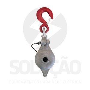 solucoes-equpamentos-eletrica-051