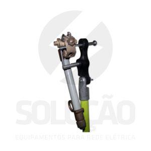 solucoes-equpamentos-eletrica-057