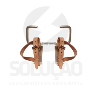 solucoes-equpamentos-eletrica-058