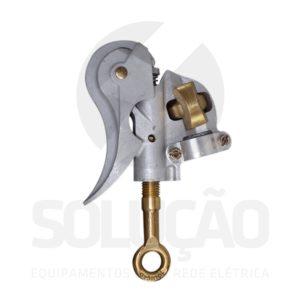 solucoes-equpamentos-eletrica-065