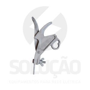 solucoes-equpamentos-eletrica-066