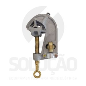 solucoes-equpamentos-eletrica-069