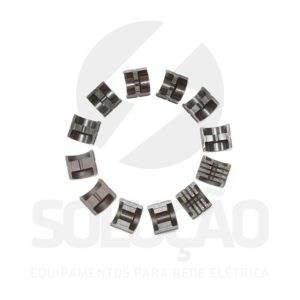 solucoes-equpamentos-eletrica-086
