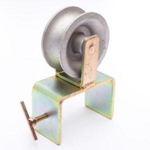 solucoes-equpamentos-eletrica-098
