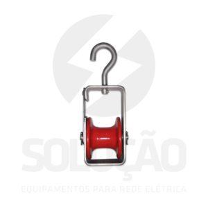 solucoes-equpamentos-eletrica-099