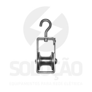 solucoes-equpamentos-eletrica-100