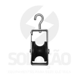 solucoes-equpamentos-eletrica-101