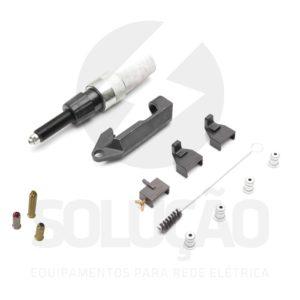 solucoes-equpamentos-eletrica-103