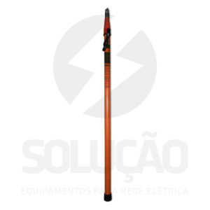 01_SE3171_1_VTT-1/7_VARA DE MANOBRA TELESCOPICA