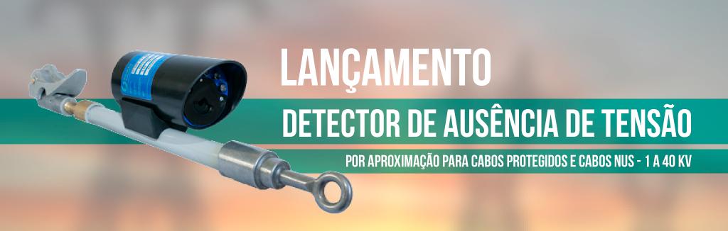 SOLUÇÃO-EQUIPAMENTOS-DETECTOR-DE-USENCIA-DE-TENSÃO