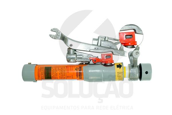 loadranger_load-ranger_Portable Load Break